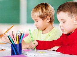 Concorso per maestre di scuola materna presso il Comune di Pesaro