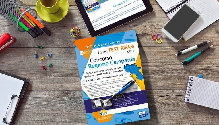 preselezione-concorso-regione-campania