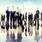 Concorso per 89 funzionari amministrativi alla Regione Toscana
