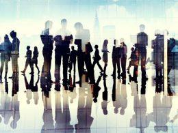Concorsi Comune di Nocera Inferiore: 23 assunzioni di tecnici e amministrativi