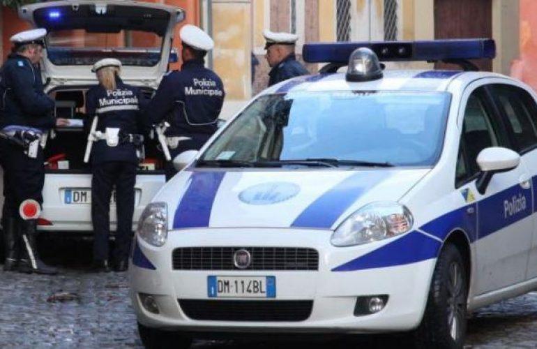 Concorsi in polizia municipale: opportunità in due comuni della Campania