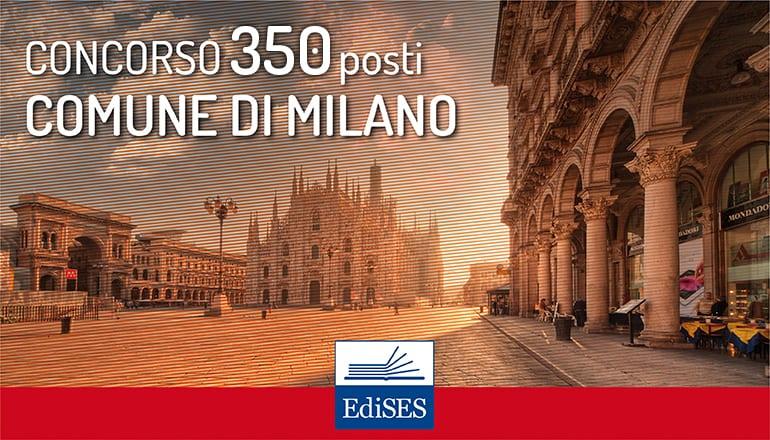 banner 350 comune milano