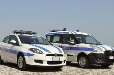 Concorsi per agenti di polizia locale presso i comuni di Gorizia, Latisana e Imperia