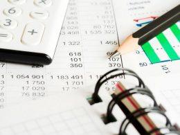 Concorsi amministrativi area economico-finanziaria: pubblicati nuovi bandi