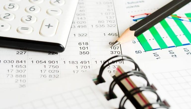 concorsi amministrativi contabili