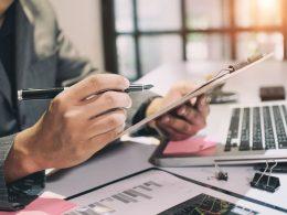 Concorsi per amministrativi contabili negli enti locali: pubblicati bandi