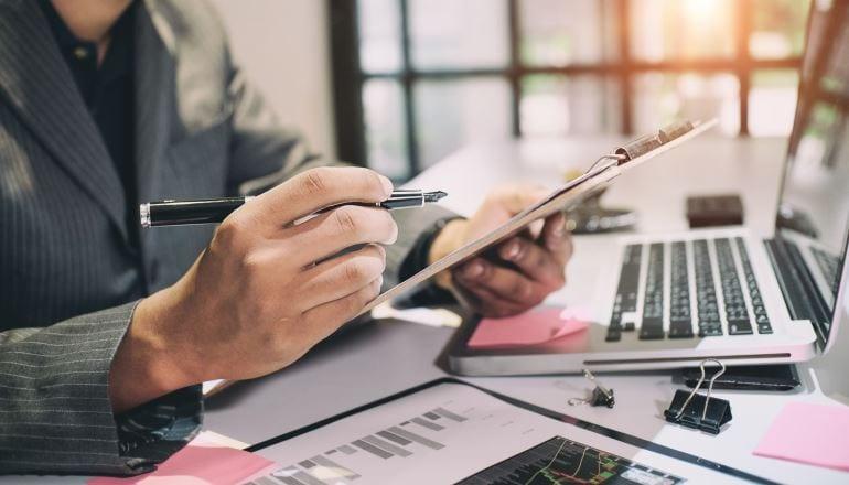 concorsi amministrativi contabili enti locali