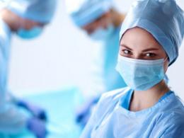 Concorsi ASP Catania: bando per l'assunzione di 397 infermieri e 227 OSS