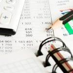 Concorsi per istruttori amministrativi e contabili presso diversi comuni italiani