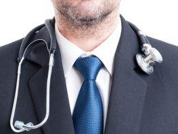 Concorso per 71 Assistenti Amministrativi nelle aziende sanitarie dell'Emilia Romagna