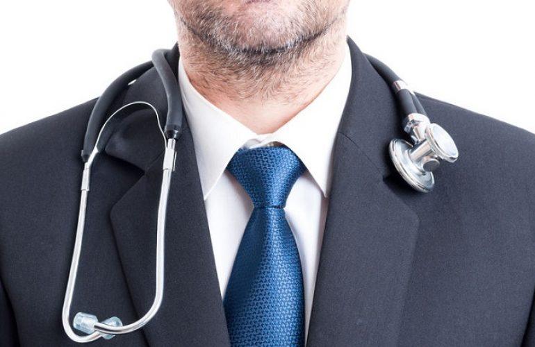 Concorso per assistenti amministrativi sanitari: assunzioni all'Asl Roma 6