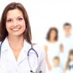 Concorso 80 infermieri Desenzano del Garda: pubblicate le date delle prove