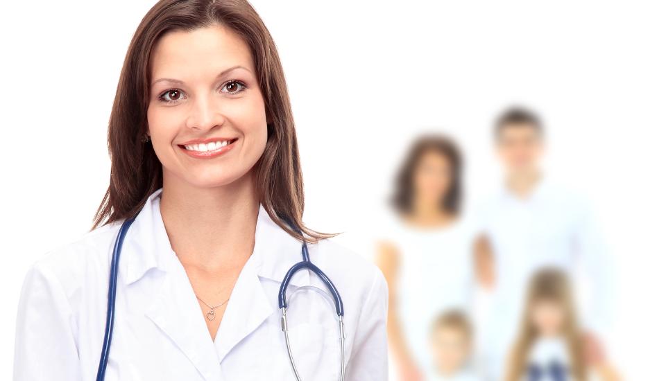 concorso infermieri pordenone