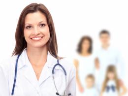 Concorso per infermieri all'ASP di Pordenone