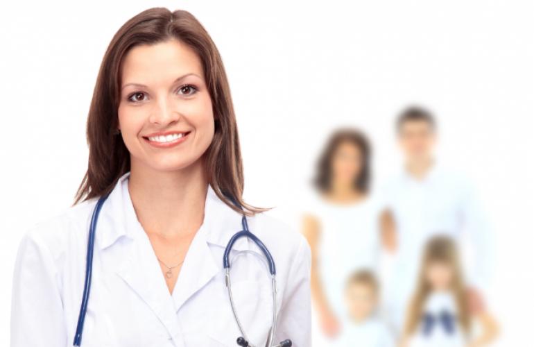 Concorsi per infermieri: opportunità a Gubbio e Avellino
