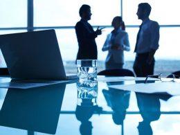 Concorsi per amministrativi e tecnici presso il Porto di Ancona