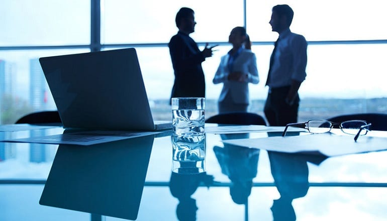 concorsi amministrativi e tecnici ancona