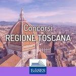 Concorso Agenzia Regionale per l'Impiego della Regione Toscana: aggiornamenti sulle prove