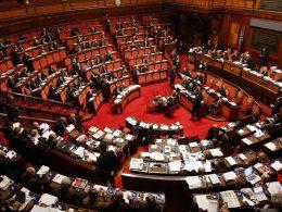 Concorso Camera dei Deputati: pubblicati due bandi