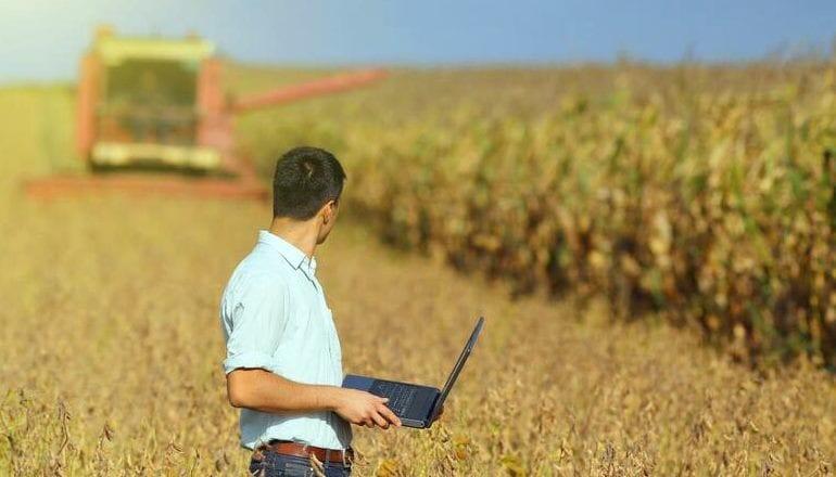 concorso funzionari agrari 2019