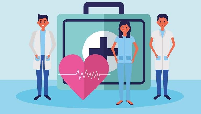 concorso infermieri asp comuni modenesi