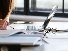 Concorsi per profili amministrativi e contabili: le nuove opportunità
