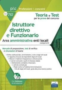 istruttore-direttivo-e-funzionario-area-amministrativa-degli-enti-locali