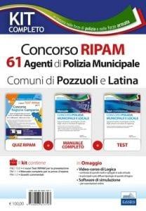 kit-completo-concorso-ripam-per-61-agenti-di-polizia-municipale-nei-comuni-di-pozzuoli-e-latina