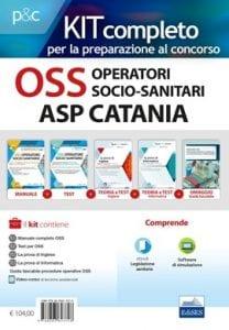 kit-completo-oss-operatori-socio-sanitari-asp-catania