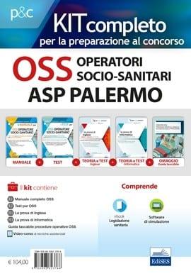 kit-completo-oss-operatori-socio-sanitari-asp-palermo