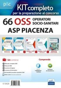 kit-completo-oss-operatori-socio-sanitari-asp-piacenza