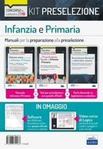 kit-preselezione-infanzia-e-primaria-2019_3