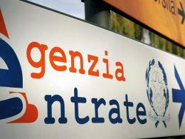 Prova oggettiva attitudinale concorso 510 Funzionari Tributari Agenzia Entrate