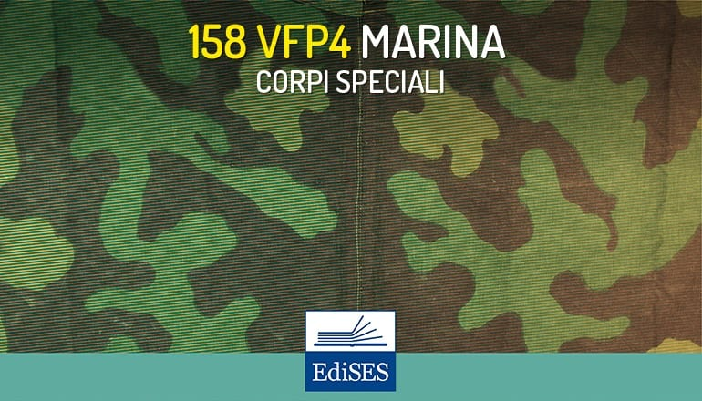 Calendario Marina Militare 2020.Concorso 158 Vfp4 Marina Militare Pubblicato Il Bando