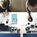 Concorsi per personale amministrativo: nuove opportunità presso vari enti pubblici