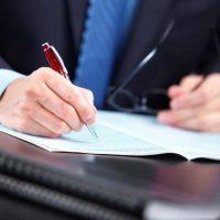 Concorsi per tecnici e amministrativi: 24 posti in vari enti