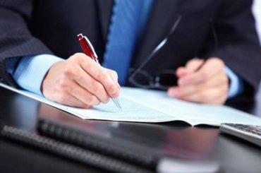 Concorso per istruttori direttivi amministrativi in provincia di Cosenza