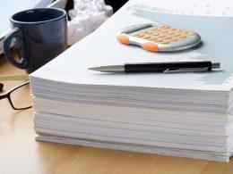 Comune di Nola: concorso per amministrativi e contabili