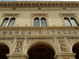 Concorso Banca Italia: si assumono 55 laureati