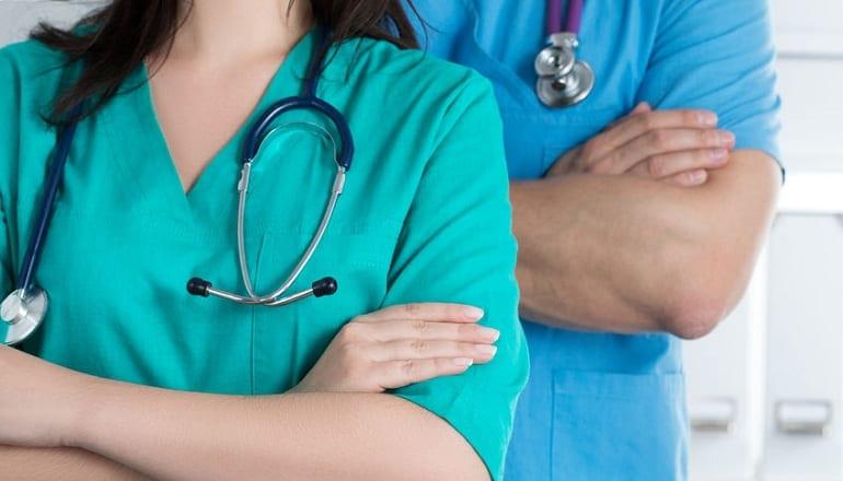 concorso infermieri padova