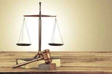 Concorso per 159 assunzioni presso il Segretariato Generale della Giustizia Amministrativa