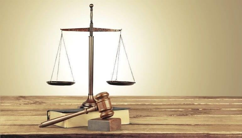 concorso segretariato generale giustizia amministrativa