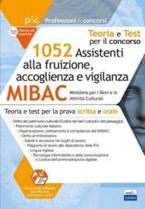 concorso_mibac_1052_assistenti_alla_fruizion