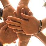 Concorsi per assistenti sociali: opportunità a Venezia e Pioltello (MI)