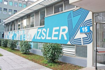 Concorsi IZSLER Brescia: 10 posti per vari profili