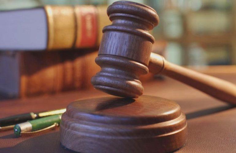 Scuole di specializzazione professioni legali: bando per l'ammissione a.a. 2019-2020