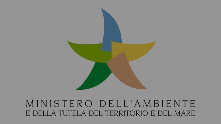 concorso ministero ambiente