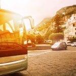 Decreto Legge 104 del 21 settembre 2019: tornano al Mibac le competenze in materia di turismo