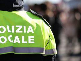 Concorso in polizia locale: assunzioni per istruttori di vigilanza in provincia di Cosenza