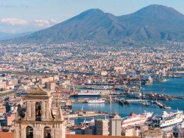 Concorsi in Campania: 21 posti per tecnici, amministrativi e informatici
